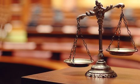 Master of Legal Studies vs. Juris Doctor: Which Is Right for You? photo