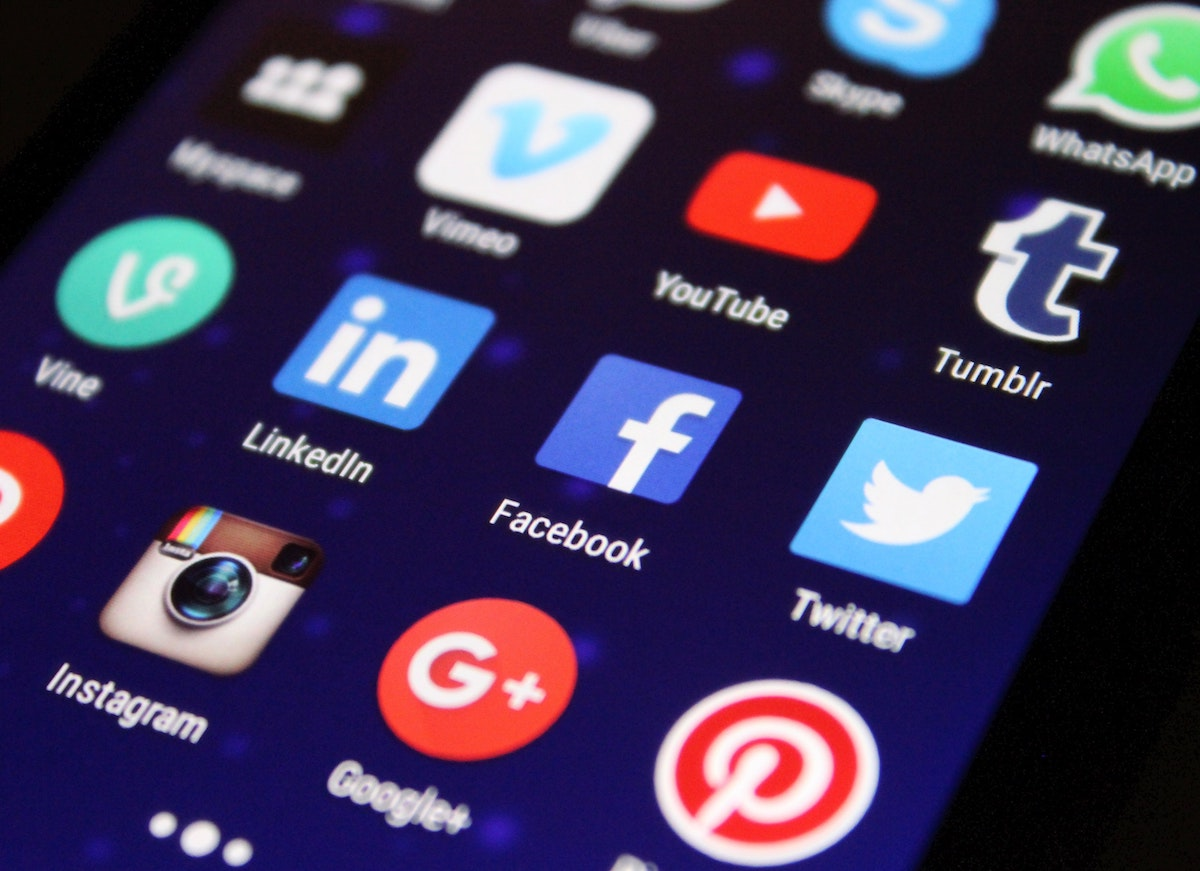Intellectual Property Law in the Age of Social Media