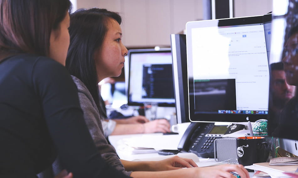 Communicating with Data: Communicate More Effectively with Team Members