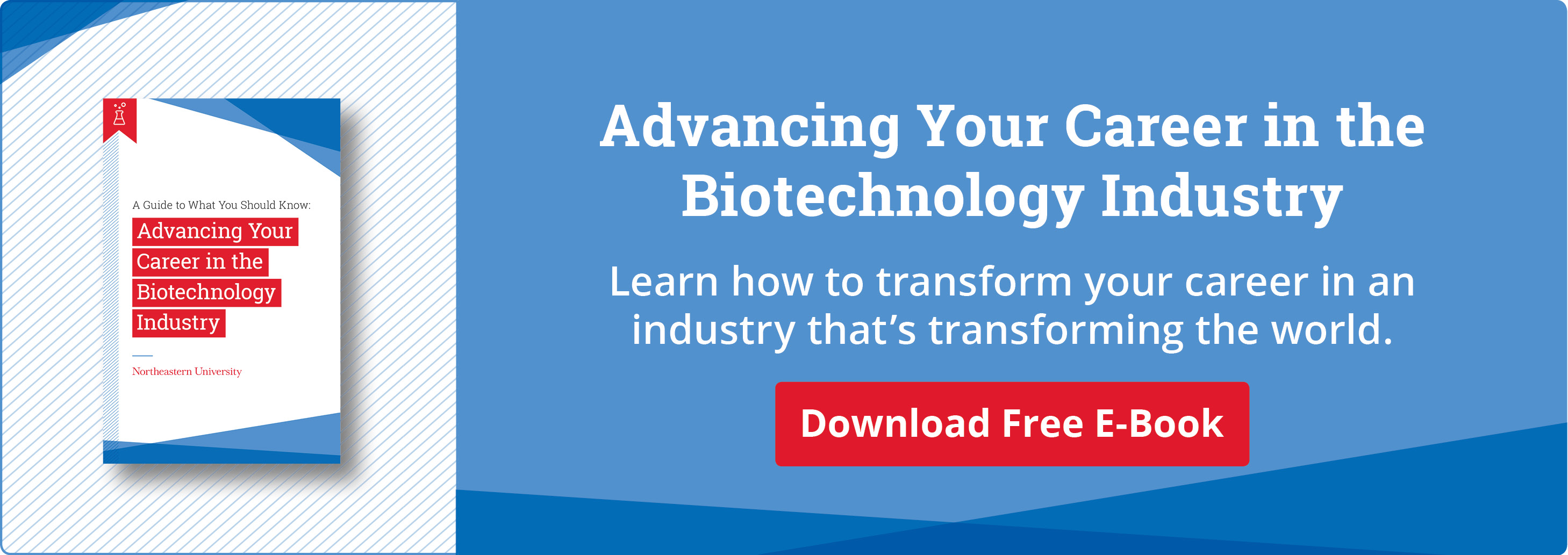 biotechnology guide