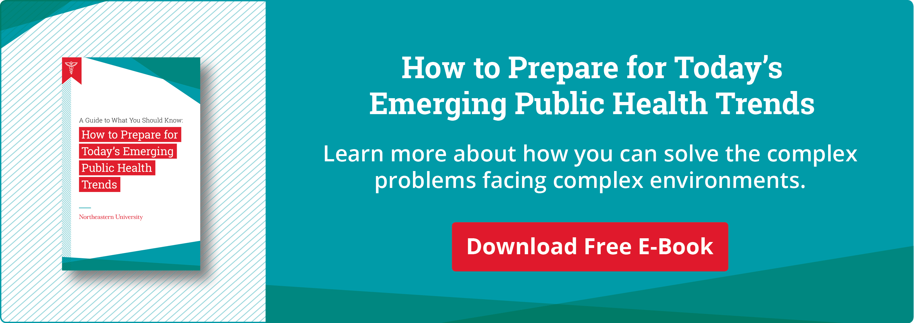 "Download Our Free Guide to Preparing for a Career in Public Health"" width="