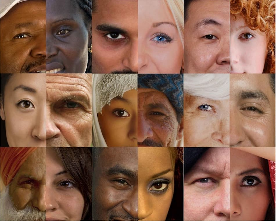 Overcoming Cultural Barriers in Healthcare