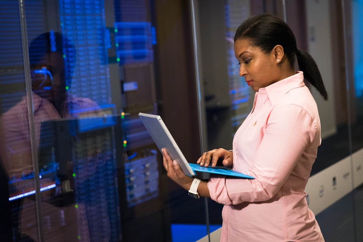 How to Build a Successful Career in Cybersecurity