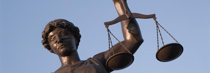 3 Ways Ethics Influence Criminal Justice