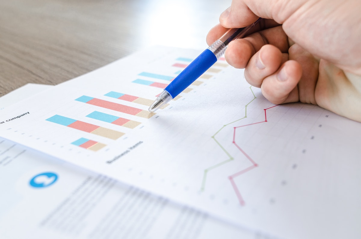 Understanding the Lifecycle of a Data Analysis Project