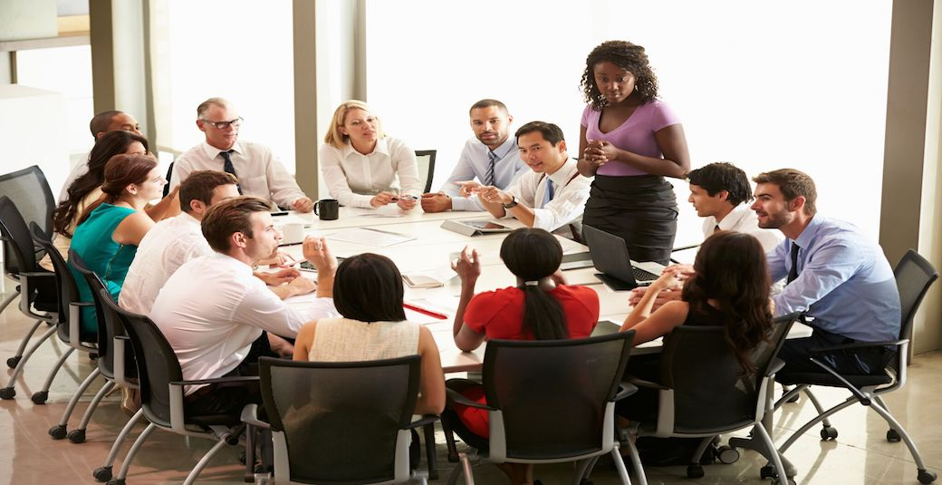 The 5 Qualities All Successful Leaders Have in Common