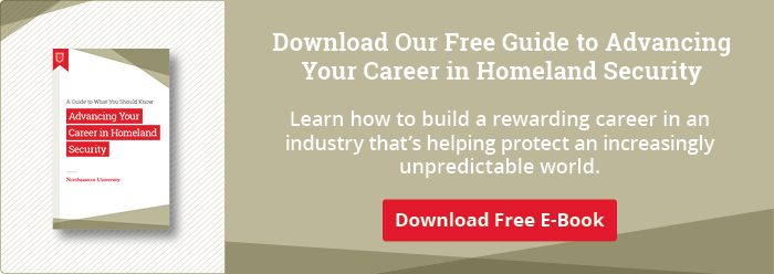 "Download Our Free Guide to Advancing Your Career in Homeland Security"" width="
