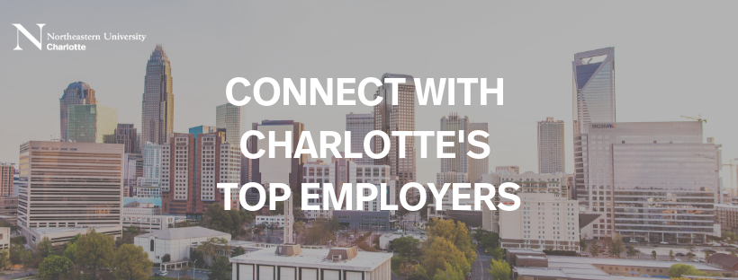 Top Companies in Charlotte (1)