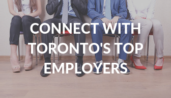 6 Top Tech Companies To Work For In Toronto Northeastern University