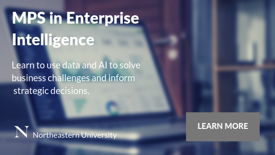 MPS in Enterprise Intelligence | Learn More