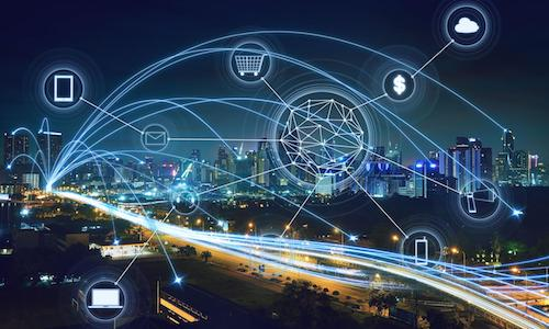 How Data Science is Disrupting Supply Chain Management photo