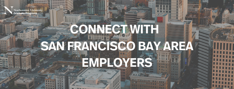 Top Companies in SFBA