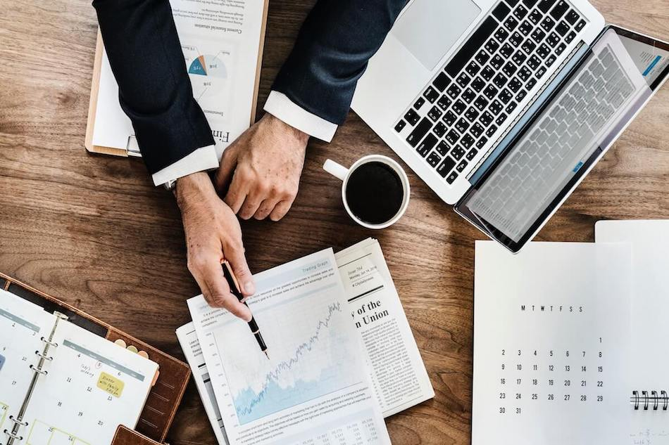What Does A Business Analyst Do?