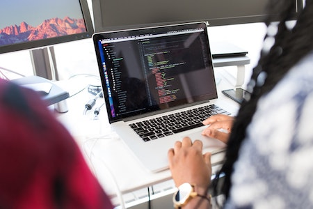 Is a Coding Bootcamp Worth It? Here's What to Consider photo