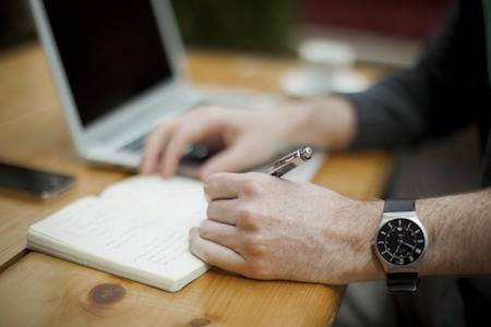5 Time Management Strategies for Project Managers photo