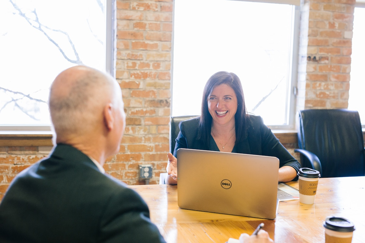 What Does It Take to Become a Chief Communication Officer?