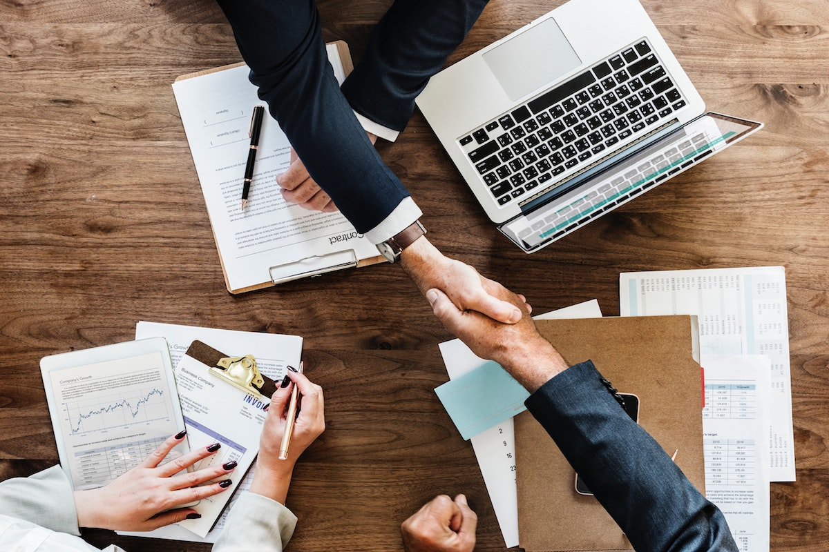 What is Human Resources: 3 Trends That Define The Industry