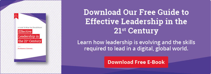 "Download Our Free Guide to Effective Leadership in the 21st Century"" width="