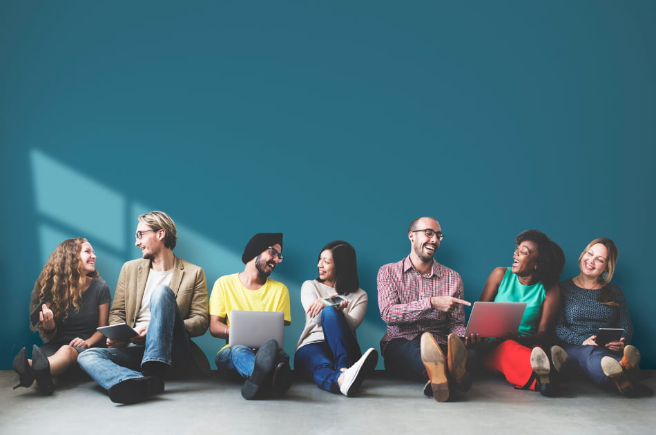 How to Improve Cross-Cultural Communication in the Workplace