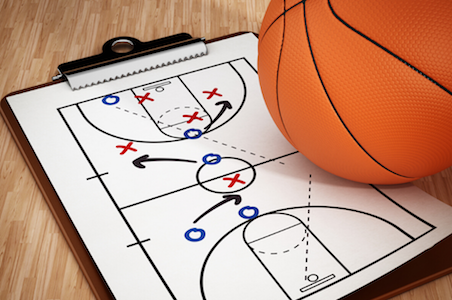 How to Break Into a Career in Sports Analytics