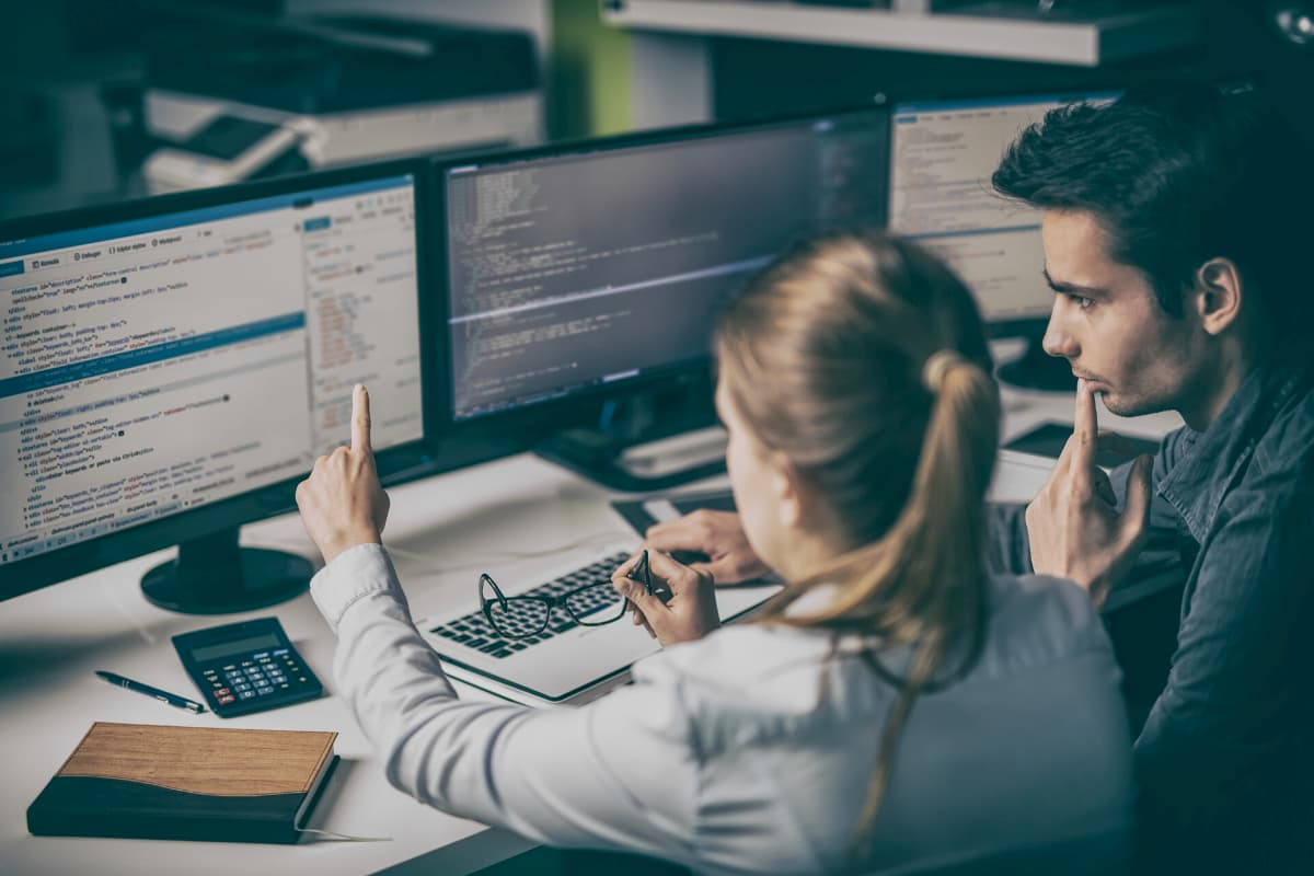 Cybersecurity Requirements: Skills for a Cyber Career