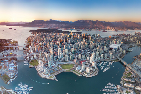 The Hottest Vancouver Tech Companies Hiring in 2020