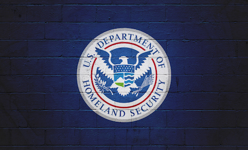 5 Homeland Security Careers for the Future photo
