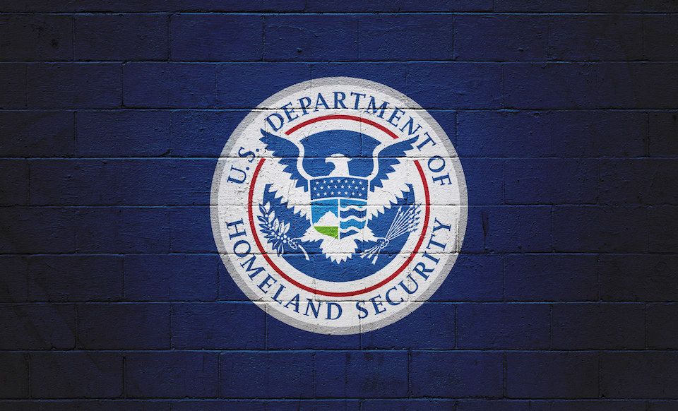 5 Homeland Security Careers for the Future