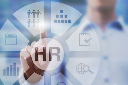 6 Trends in Recruitment Technology That Are Changing Talent Acquisition