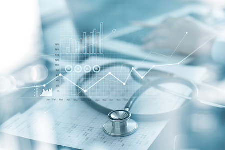 What is Health Informatics?