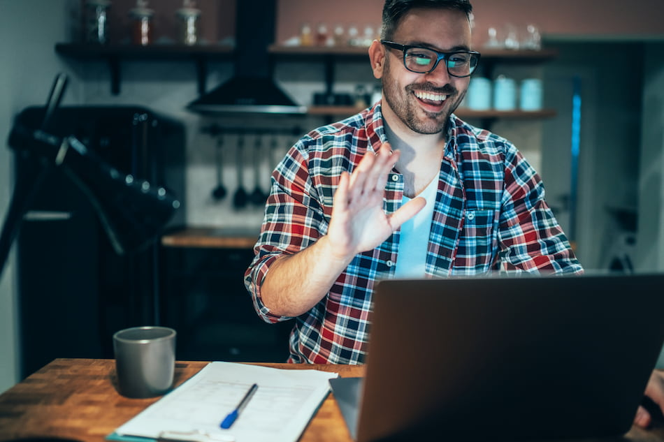 7 Tips for Networking in an Online Degree Program