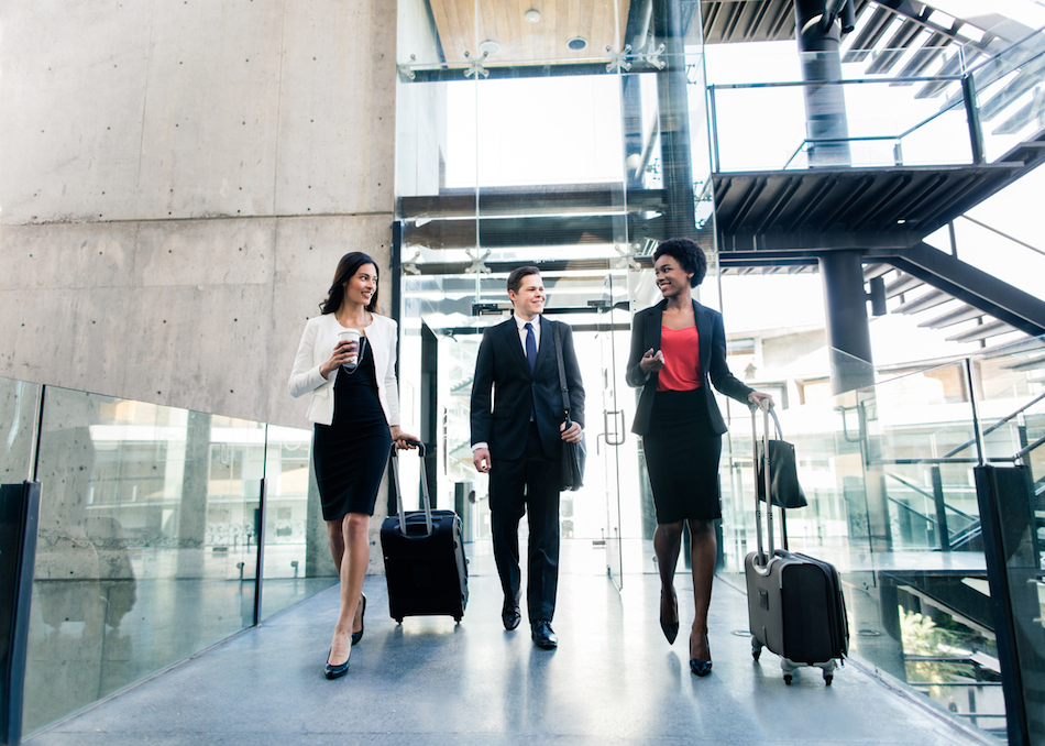 International Consulting: Roles, Responsibilities, and Salaries