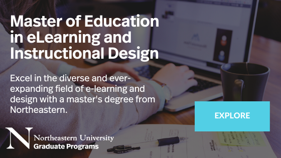 11 Top Instructional Design Skills Northeastern University