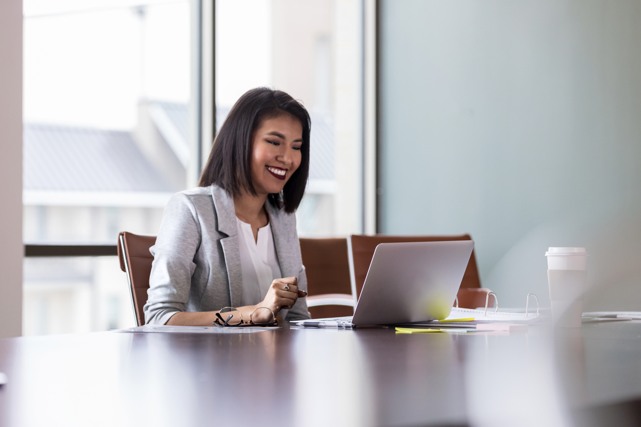 8 Tips for Acing Your Next Virtual Interview   Northeastern University