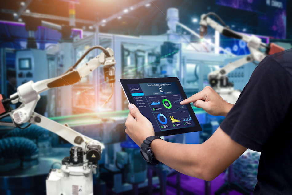 A Guide to IoT Careers