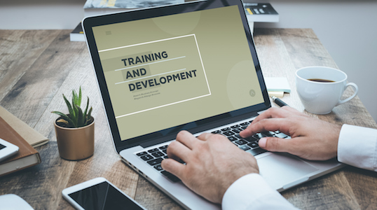 4 Ways to Get Instructional Design Experience