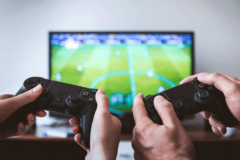 Tips for Starting a Video Game Development or Design Career