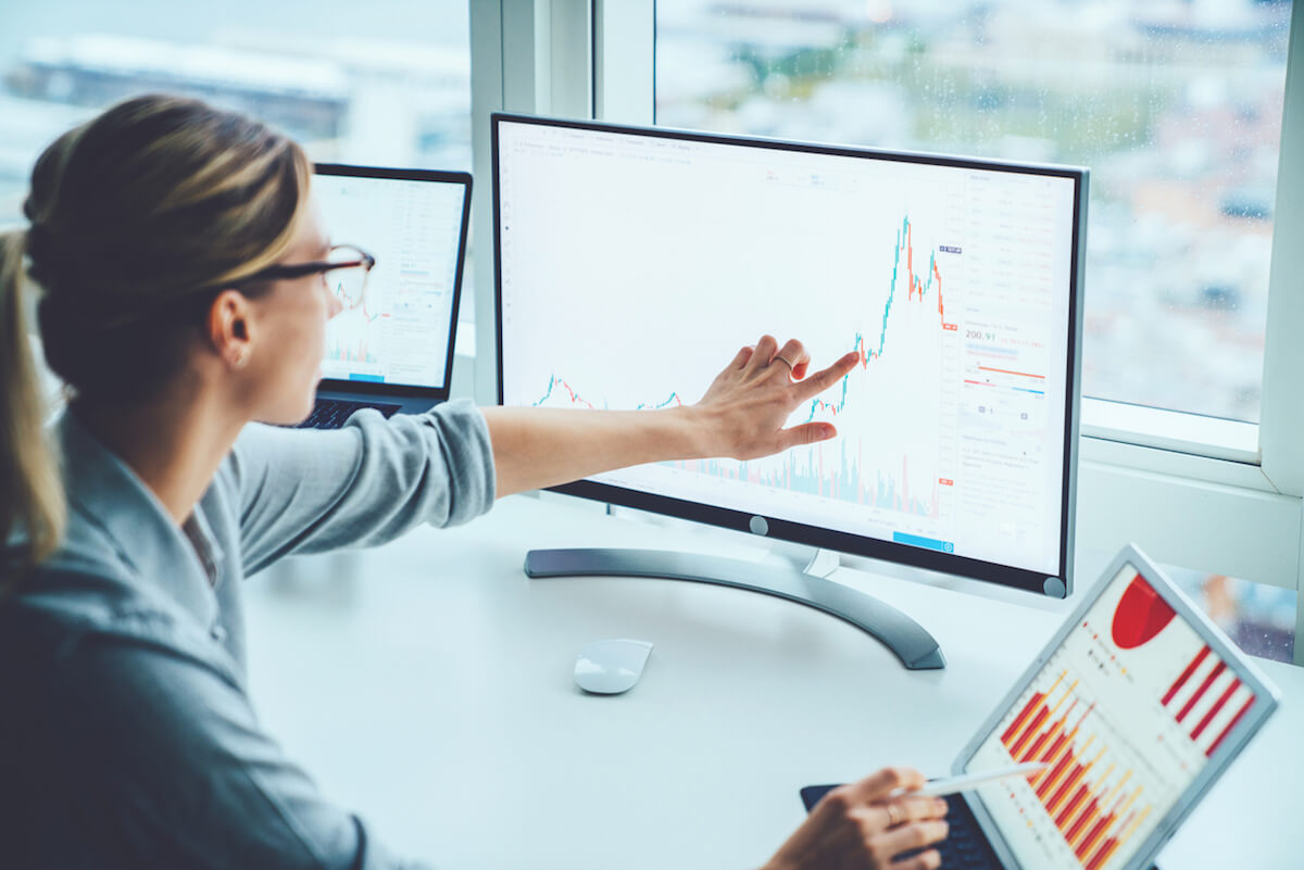 Is a Master's in Business Analytics Worth It?