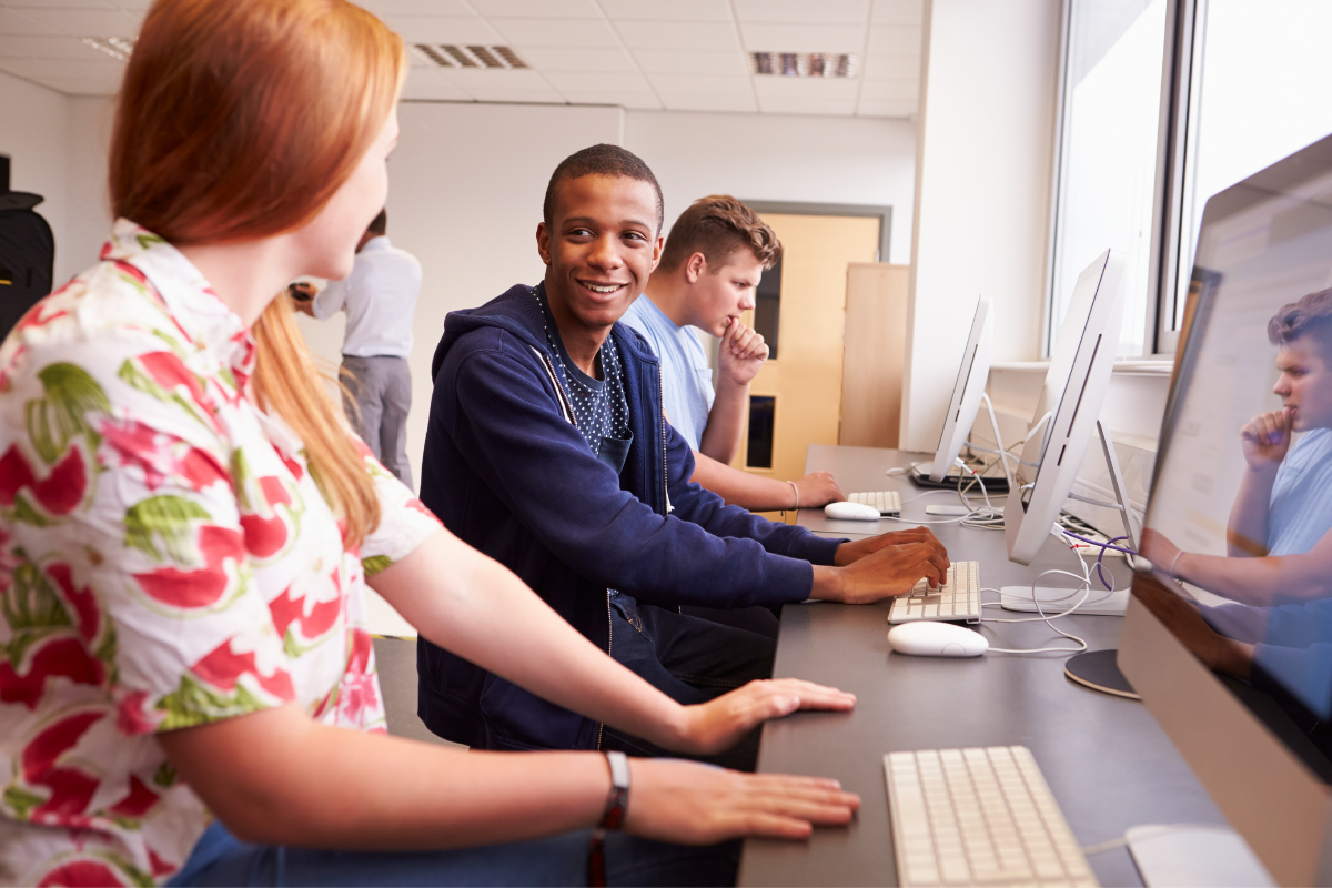5 Media Literacy Activities for College Students