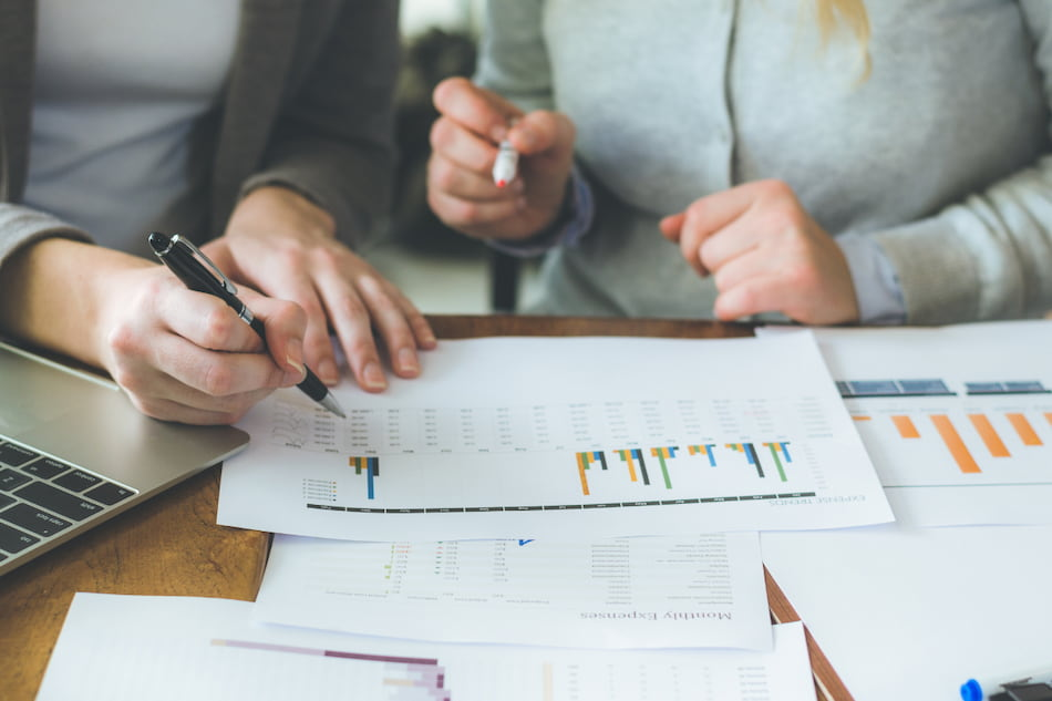 How to Create a Stakeholder Engagement Plan