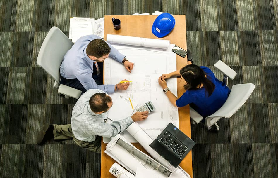 How to Become a Certified Project Manager