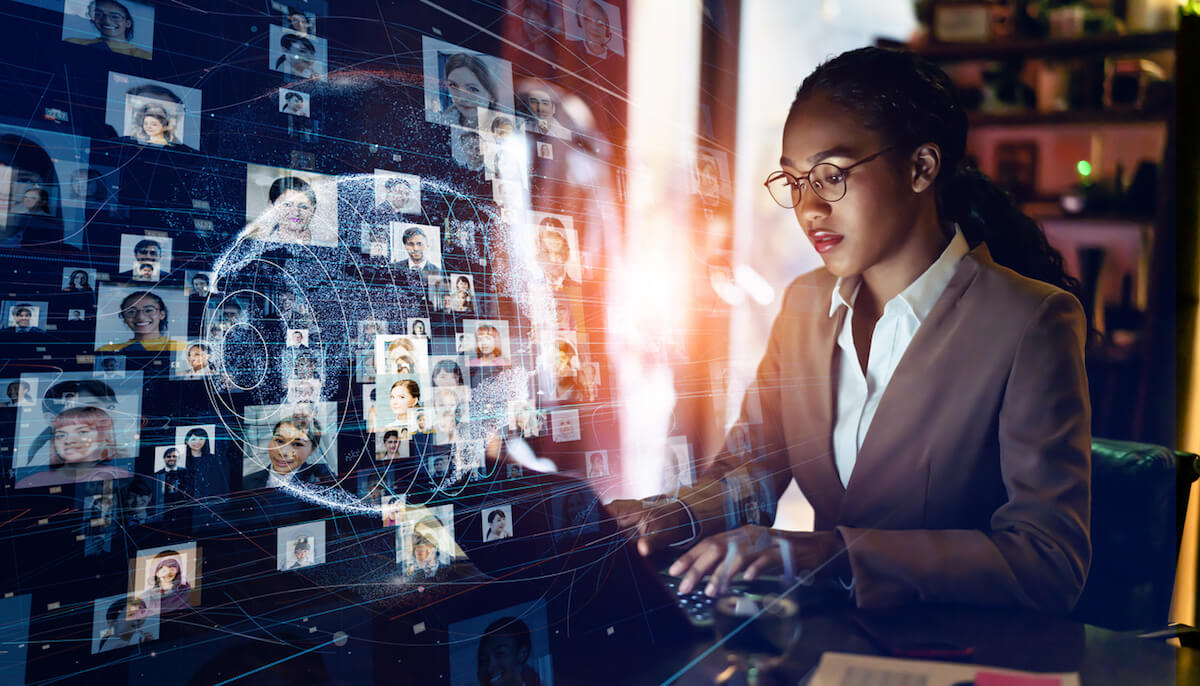 The Intersection of AI and Talent Strategy in 2021: What Employers Need to Know