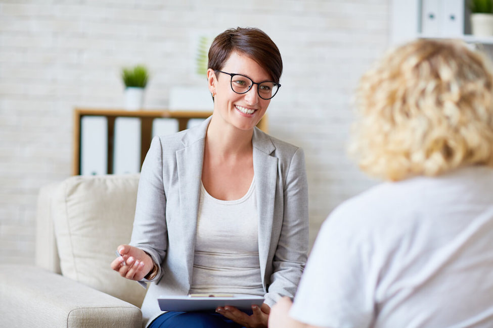 Clinical vs. Counseling Psychology: What's the Difference?