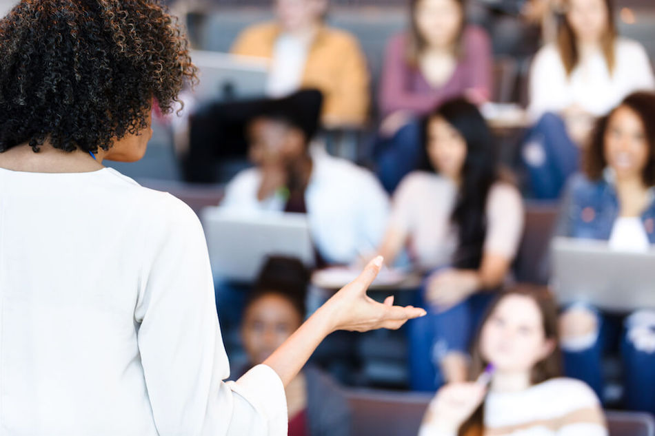 The Importance of Diversity in Higher Education