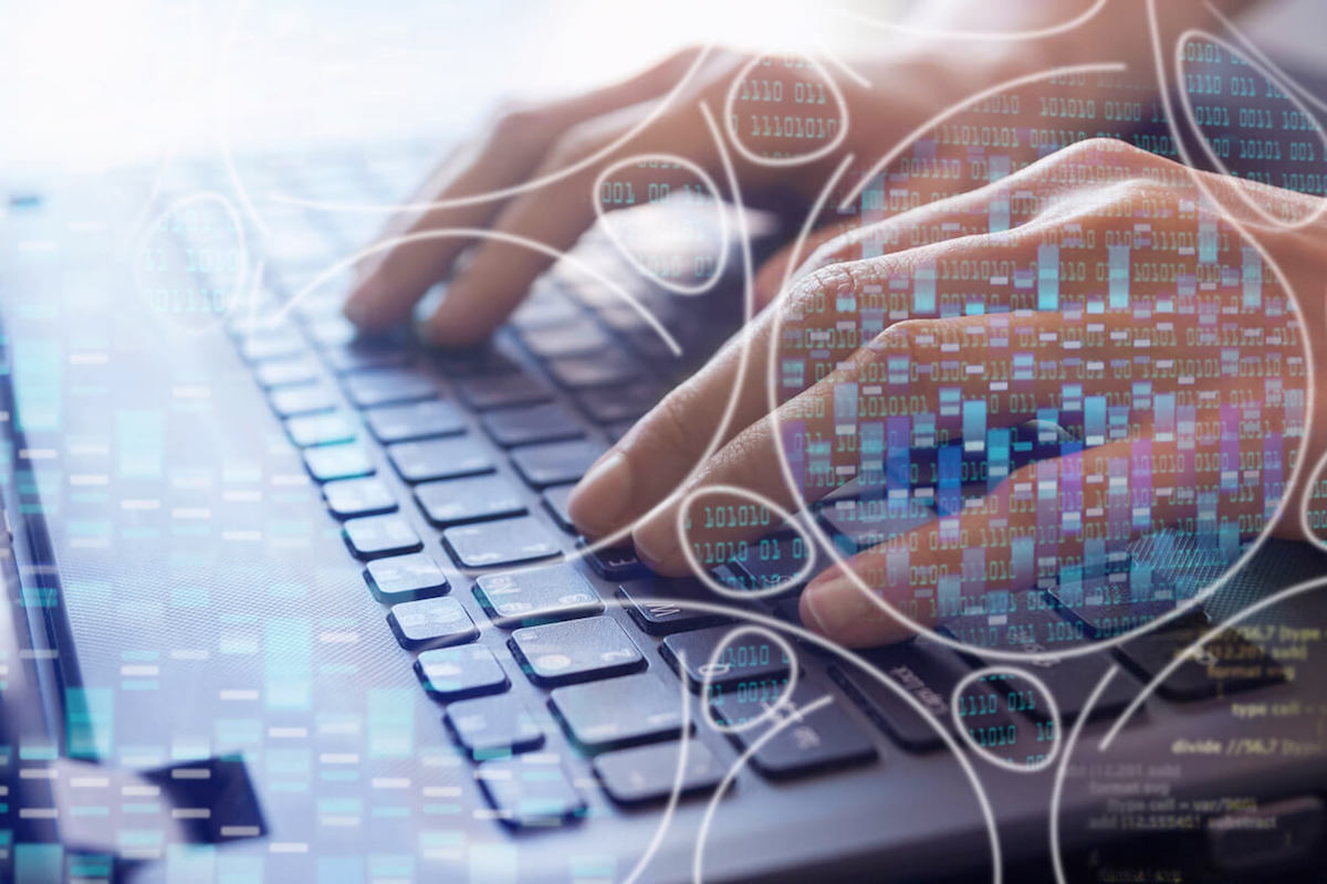 Earning a Bioinformatics Degree: Career Outlook and Job Prospects