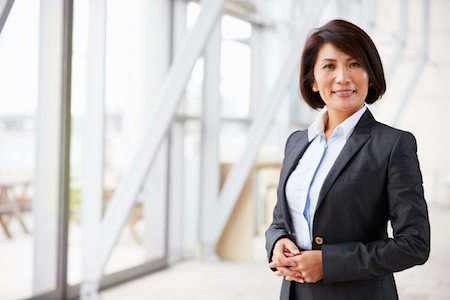 The Influential Role of a Chief Regulatory Officer
