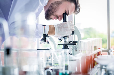 How to Choose a Biotechnology Concentration photo