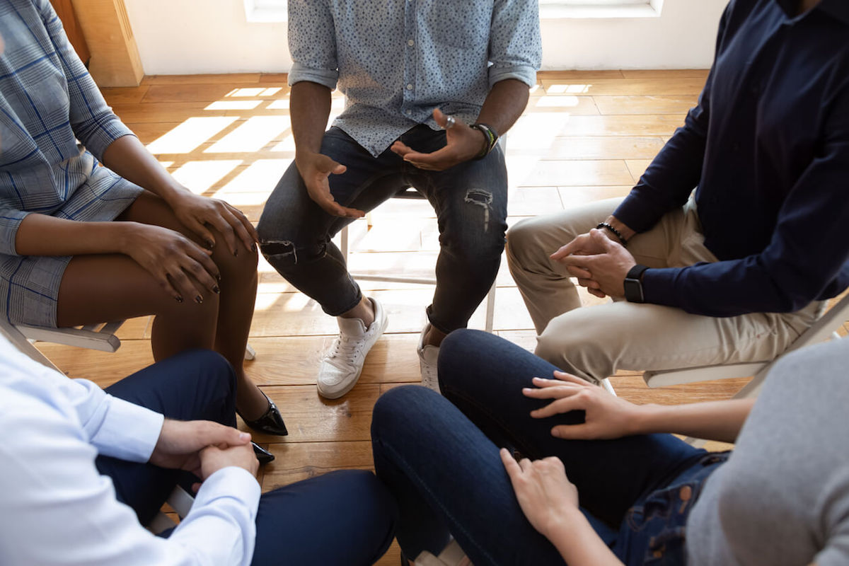 What is Multicultural Counseling & Why Is It Important?