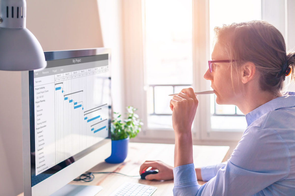 How to Create a Schedule Management Plan