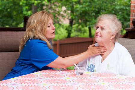 Medical Speech-Language Pathology: The SLP's Role in Healthcare
